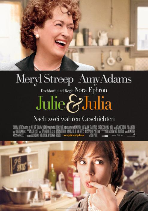 julie_und_julia