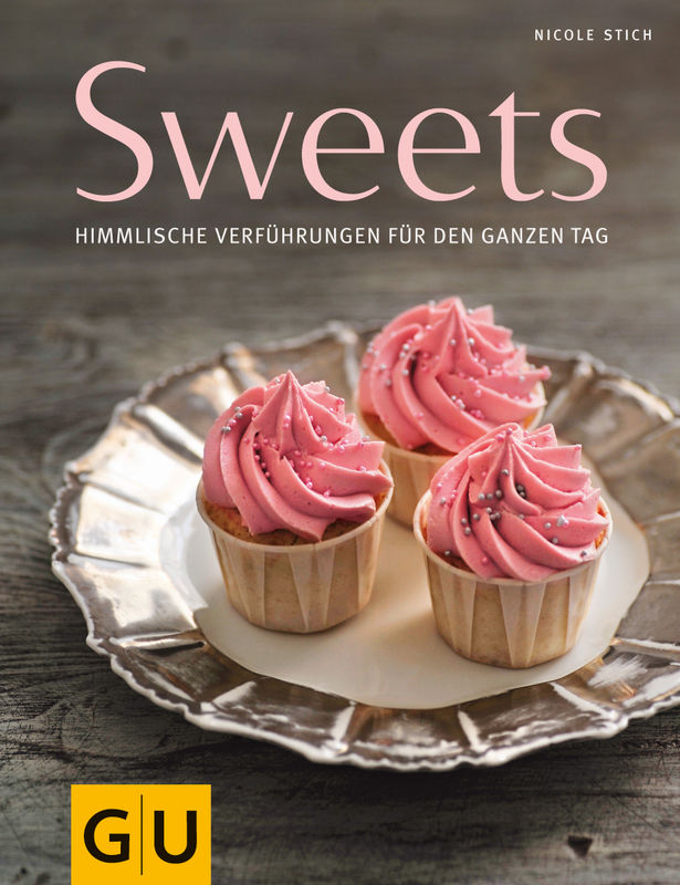8338-2892_Sweets_Cover_mp.indd