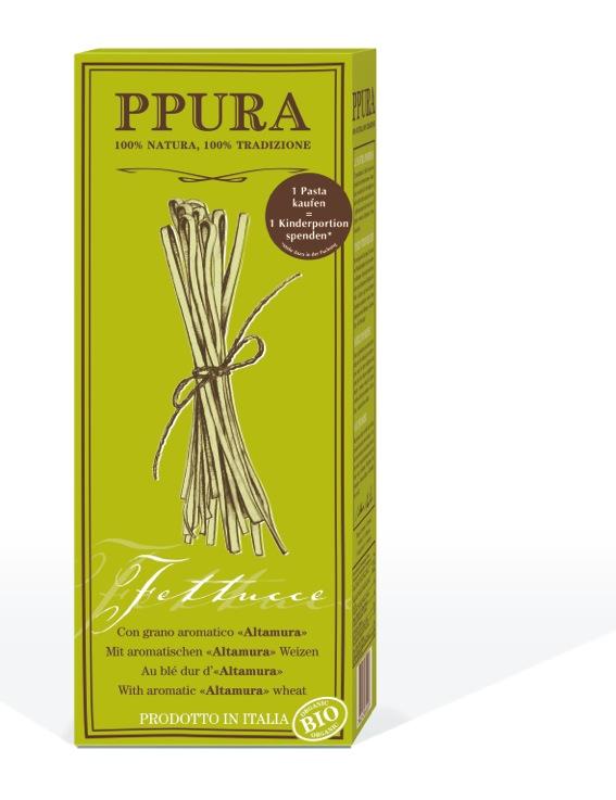 PP-Pasta_Fettucce_Spendeaktion