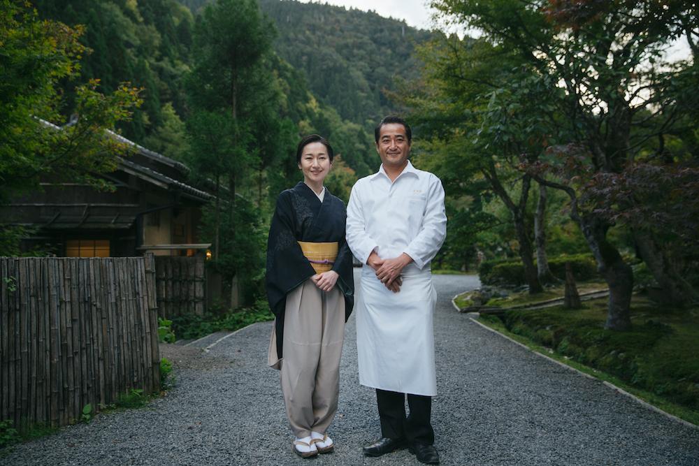 Source Miyamasou