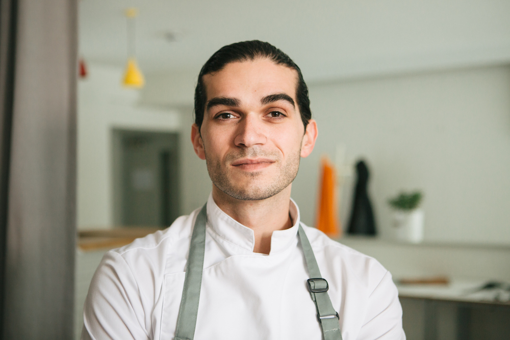 Tasteology Experience Jozef Youssef 1