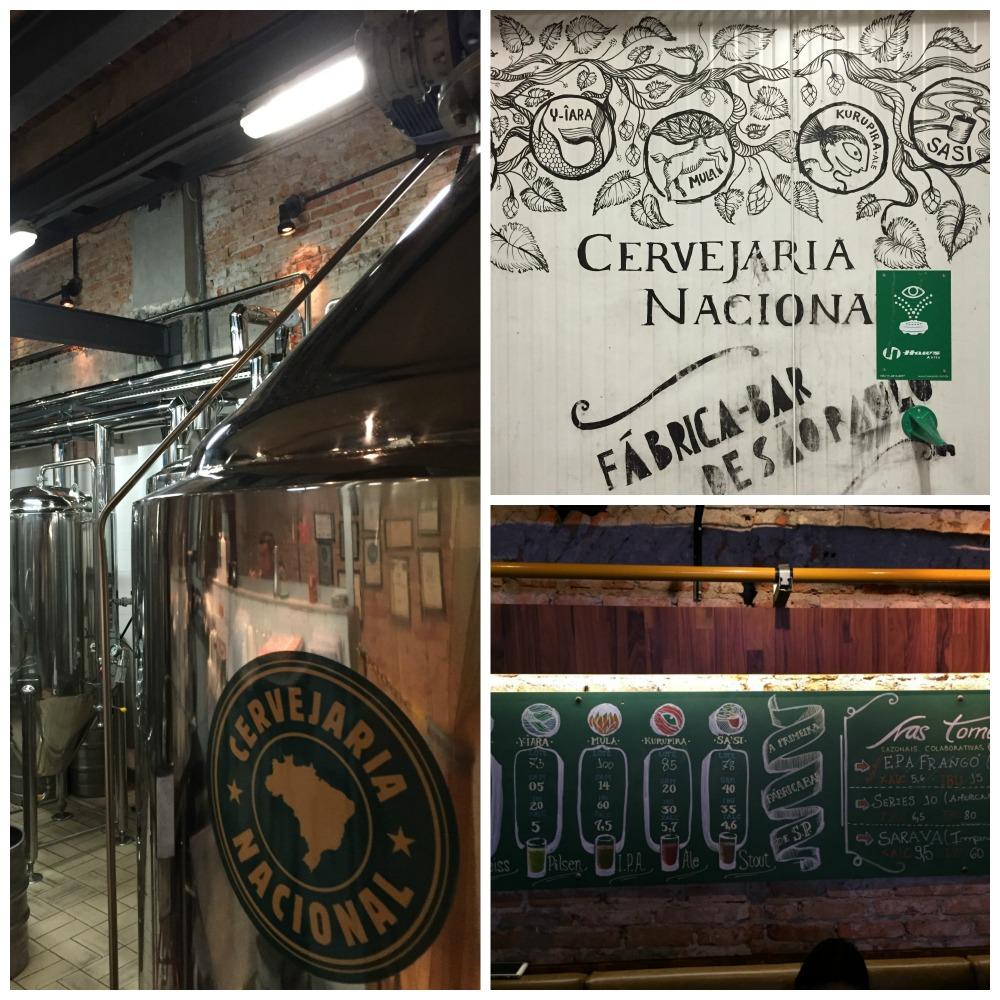 cerveceria-nacional