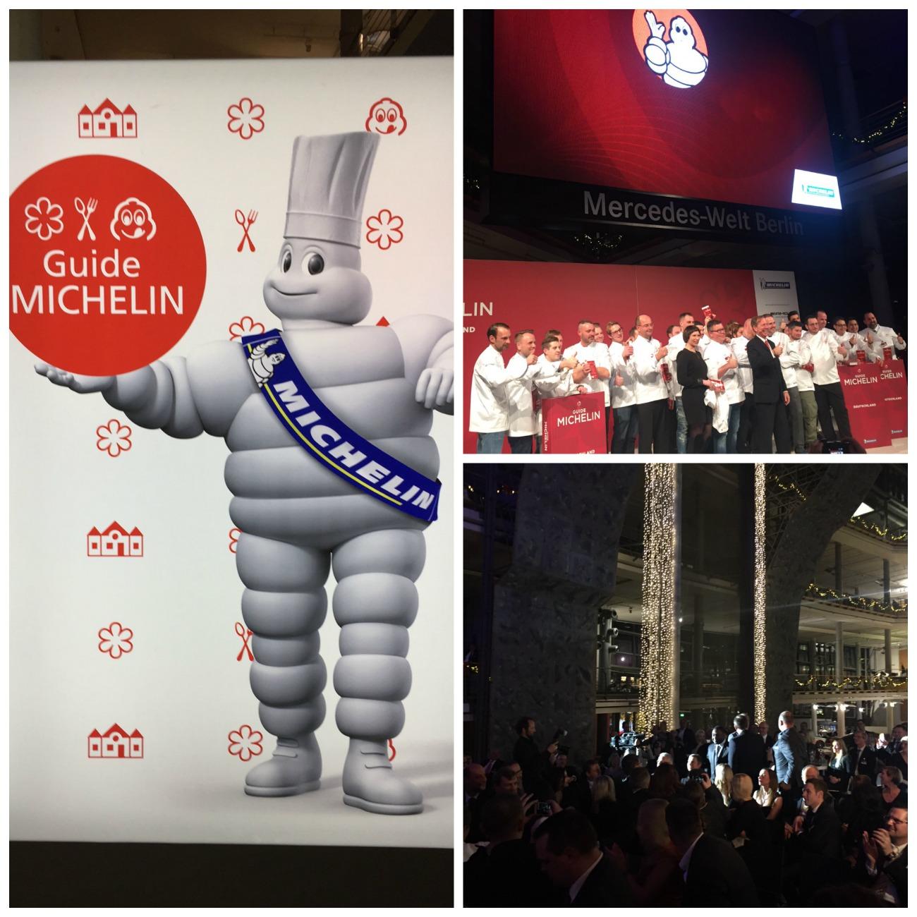opener-michelin