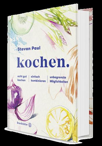kochen-3d-png